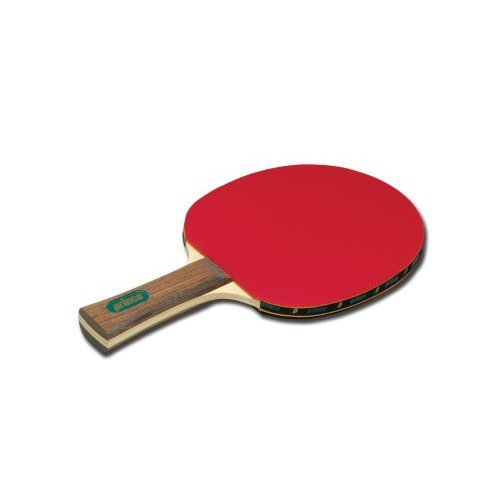 Prince PRP800 Professional Table Tennis Racket