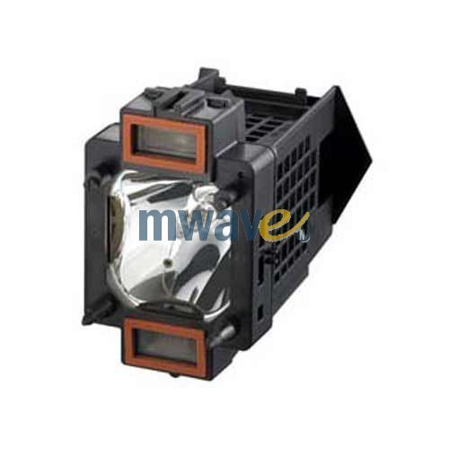 Mwave Lamp for SONY XL 5300 TV Replacement with Housing