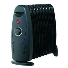 Dimplex Dxff30tsn Portable Fan Heater 3kw On Onbuy
