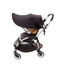 Dreambaby Stroller Buddy Extenda-shade (large)