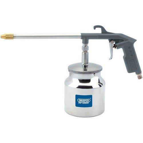 Draper 43135 750ml Air Paraffin/Washing Gun