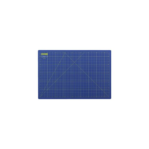 A3 Self Healing Cutting Mat -  model craft cutting a3 matt pkn6003 a5