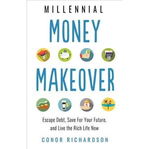 Millenial Money Makeover