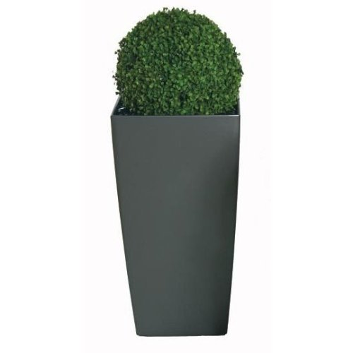 Artificial Topiary Boxwood Large Balls