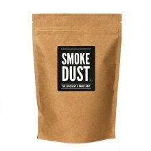 Smoke Dust All-Purpose Seasoning & BBQ Rub 225g