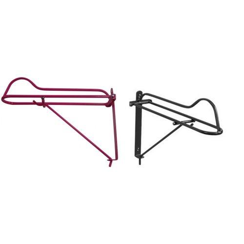 Stubbs Saddle Rack Folding S18