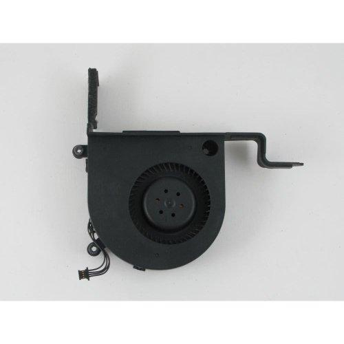 "Apple iMac A1312 27"" 2009 DVD Disc Drive Cooling Cooler Fan 610-0035"