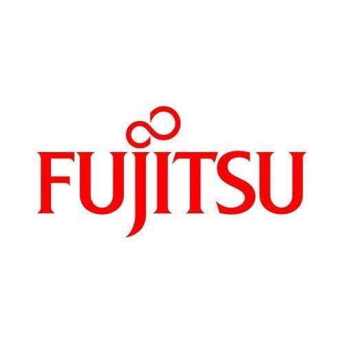 2Q52458 Fujitsu F1 Cleaning Solution