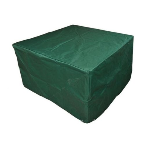 Outsunny Protective Garden Furniture Cover - L135 x W135