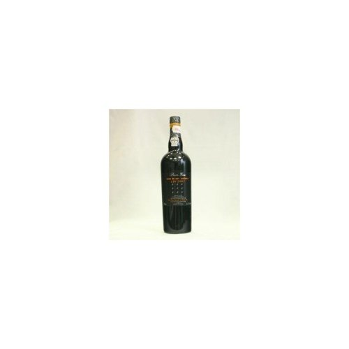 Dalva 2016 White Wine