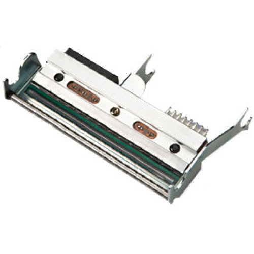 Printhead Thermal Transfer 203 Dpi 024-007006-020