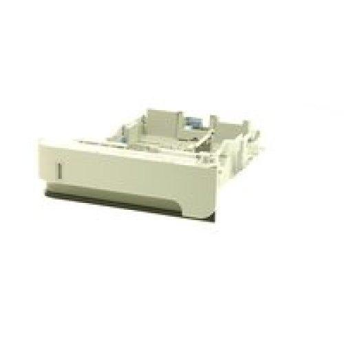 HP Inc. RP000375589 500 Sheet Paper Tray RP000375589