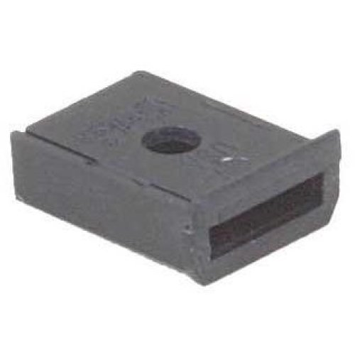 HO Universal Coupler Box/Lid (10pr)