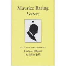 Maurice Baring: Letters