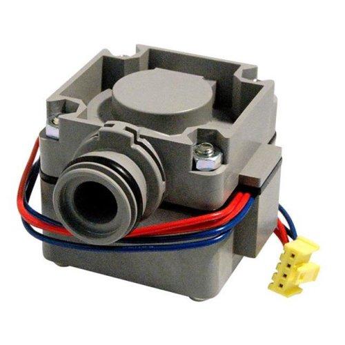 Toto TH559EDV462 No Finish Universal Dynamo Hydropower Generator for TN78-9V460