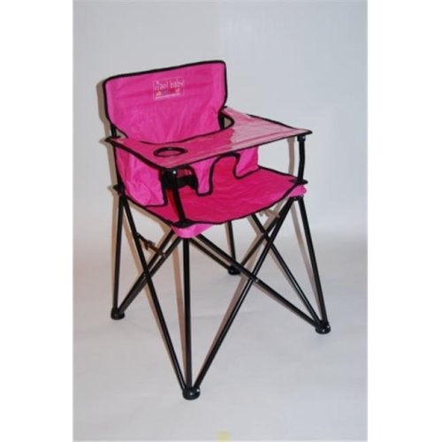 Jamberly Group HB2015 ciao baby portable highchair