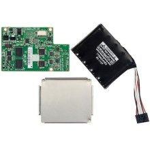LSI LSICVM01