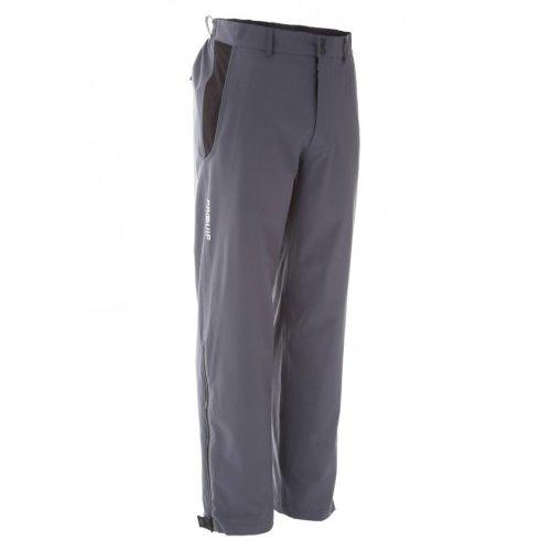 ProQuip Golf Mens Stormforce PX5 Waterproof Trouser Grey