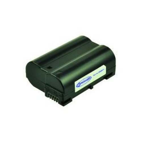 2-Power DBI9957A Lithium-Ion 1400mAh 7V rechargeable battery
