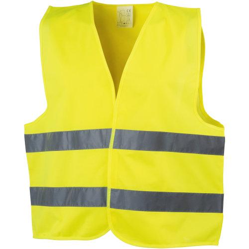 Bullet Professional Safety Vest
