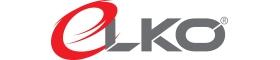 ELKO Company Logo