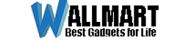 Wallmart.win Logo